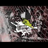 Bucaramanga se llenará de 'muertos vivientes' con el Zombie Festival Film
