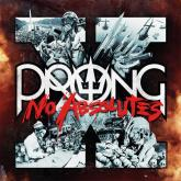 No. 10 'X (No Absolutes)' de Prong (SPV)