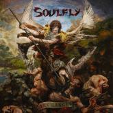 No. 11 'Archangel' de Soulfly (Nuclear Blast)