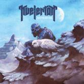 No. 11 'Nattesferd' de Kvelertak (Roadrunner Records)