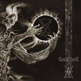 No. 12 'Vengeful Ascension' de Goatwhore (Metal Blade)