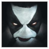 No. 12 'Abbath' de Abbath (Season of Mist)