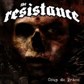 No. 13 'Coup De Grace' de The Resistence (Ear Music)