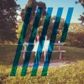 No. 13 '4 ½' de Steven Wilson (Kscope)