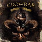 No. 13 'The Serpent Only Lies' de Crowbar (Nuclear Blast)
