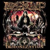 No. 13 'Demonization' de  LOCK UP (Listenable)-