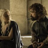 Vean las primeras fotos del final de temporada de Game Of Thrones