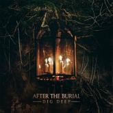 No. 14 'Dig Deep' de After the Burial (Sumerian)