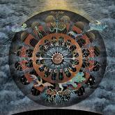 No. 15 ''Vol.1: Solar' de EARTH ELECTRIC (Season Of Mist)