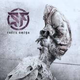 No. 14 'Codex Omega' de  Septic Flesh (Prosthetic Records)