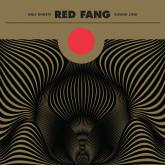 No. 15 'Only Ghosts' de Red Fang (Relapse Records)