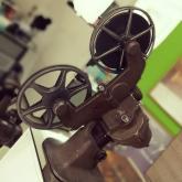 El cine tiene su Museo en Cali