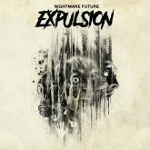 No. 16 'Nightmare Future' de EXPULSION (Relapse)