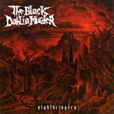 No. 16 'Nightbringers' de The Black Dahlia Murder (Metal Blade)