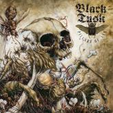 No. 17 'Pillars Of Ash' de Black Tusk (Relapse)