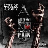 No. 17 'A Place Where There's No More Pain' de  Life Of Agony (Napalm)