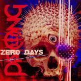 No. 17 'Zero Days de Prong (Steamhammer)