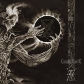 No. 17 'Vengeful Ascension' de Goatwhore (Metal Blade)