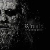 No. 18 'Rituals' de Rotting Christ (Season Of Mist)