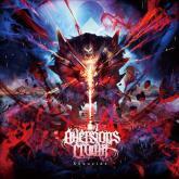 No. 18 'Xenocide' de Aversions Crown (Nuclear Blast)