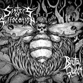 No. 18 'Brutal Quee' de Sisters Of Suffocation (SOS)
