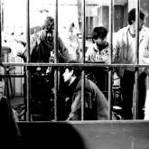 La gente de la Universal (1994) de Felipe Aljure
