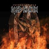 No. 19 'Incorruptible' de Iced Earth (Century Media)