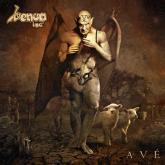 No. 19 'Avé' de VENOM INC (Nuclear Blast)