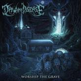 No. 19 'Worship The Grave' the Dawn Of Disease (Napalm)