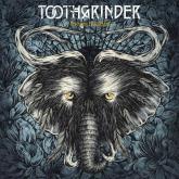 No. 20 'Nocturnal Mascarade' de Toothgrider (Spinefarm)