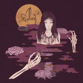 No. 22 'Kodama' de Alcest (Prophecy Productions)