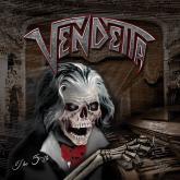 No. 22 'The 5th' de Vendetta (Massacre)