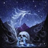 No. 22 'Starmourner' de Ghost Bath (Nuclear Blast)
