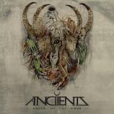 No. 22 'Voice of the Void' de Anciients (Season of Mist)