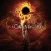 No. 22 'Urn' de Ne Obliviscaris (Season Of Mist)