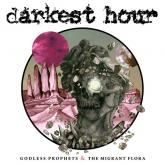 No. 23 'Godless Prophets & the Migrant Flora' de Darkest Hour (Southern Lord)