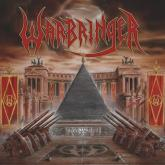 No. 24 'Woe to the Vanquished' de Warbringer (NAPALM)