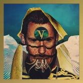 No. 24 'False Idol' de VEIL OF MAYA (Sumerian)
