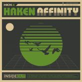 No. 24 'Affinity' de Haken (Inside-Out)