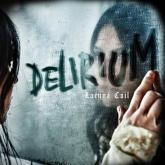 No. 24 'Delirium' de Lacuna Coil (Century Media)