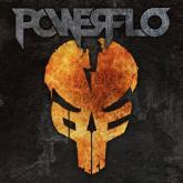 No. 25 'Powerflo' de Powerflo (New Damage)