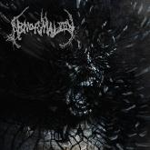 No. 25 'Mechanisms Of Omniscience' de Abnormality (Metal Blade)