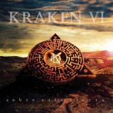No. 26 'Kraken VI: Sobre esta tierra' de Kraken (Athenea Producciones)
