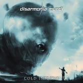 """No. 28 """"Cold Infierno"""" de Disarmonia Mundi. Sello: Coroner"""