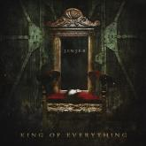 No. 2 'King Of Everything' de JINJER (Napalm)