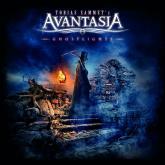 No. 33 'Ghostlights' de Avantasia (Nuclear Blast)