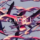 No. 3 'Gore' de Deftones (Reprise)