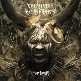 No. 3 'Psychosis' de  Cavalera Conspiracy (Napalm)