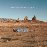 "No. 40 ""Coma Ecliptic"" de Between The Buried And Me. Sello: Metal Blade"