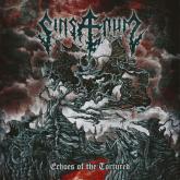No. 40 'Echoes Of The Tortured' de Sinsaenum (earMUSIC)